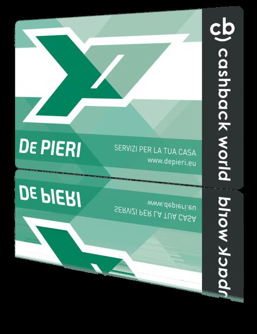 card_depieri_conRiflesso