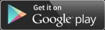 google-play-e1482273449106